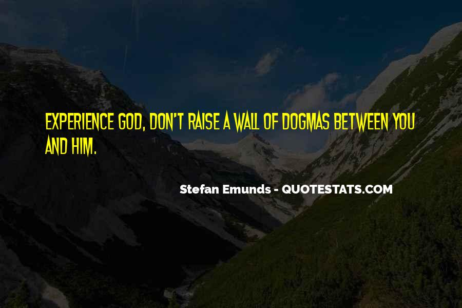 Quotes About Christianity And Religion #264889