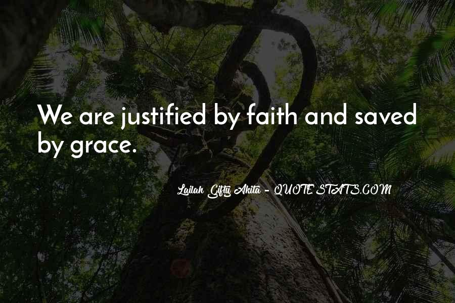 Quotes About Christianity And Religion #272238