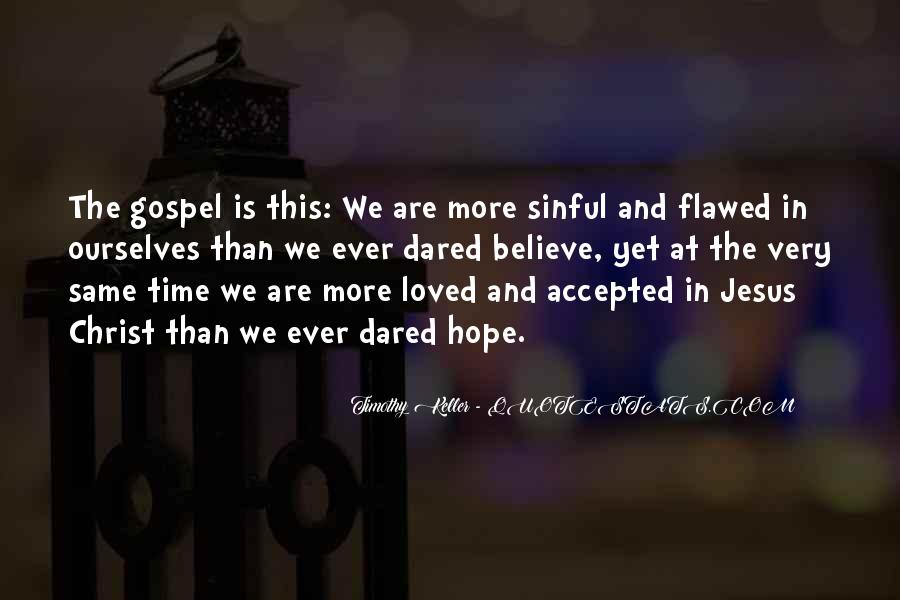 Quotes About Christianity And Religion #84176