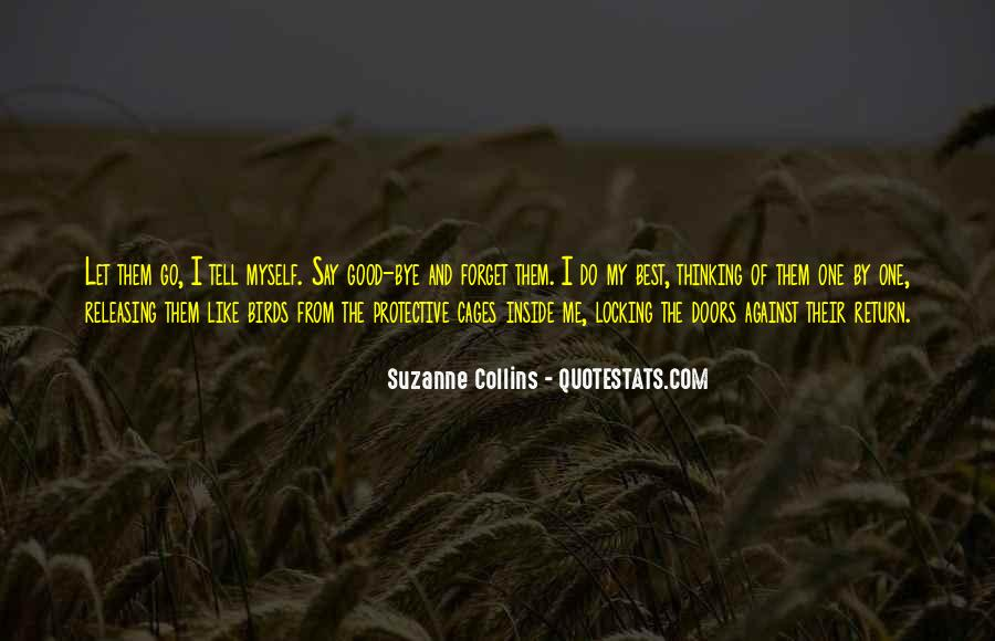 Quotes About Jealous Family Members #253022