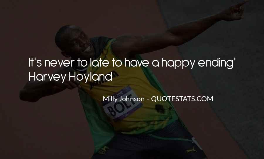 Quotes About Dedication And Teamwork #1772525