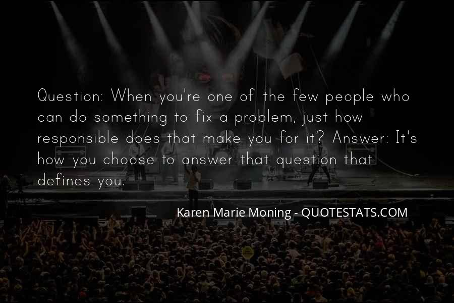 Quotes About Dedication And Teamwork #307137