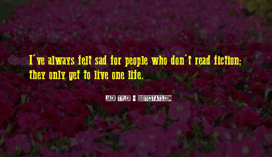 Quotes About Reading Reading #10359