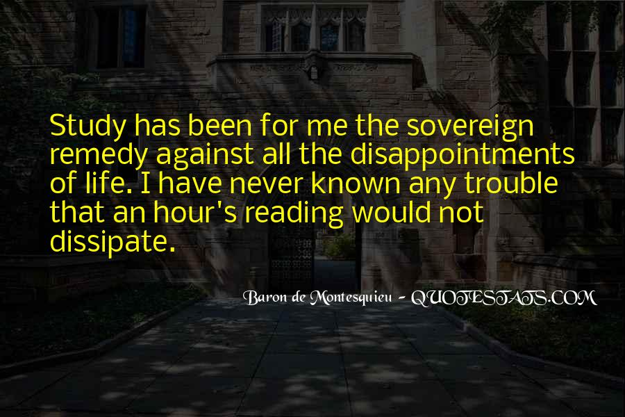 Quotes About Reading Reading #11529