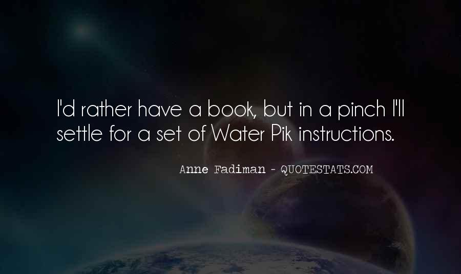 Quotes About Reading Reading #11804