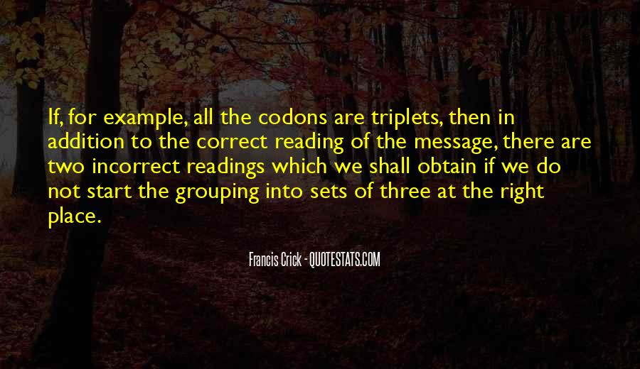 Quotes About Reading Reading #12167
