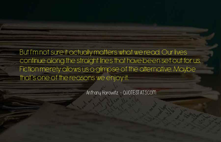 Quotes About Reading Reading #12179
