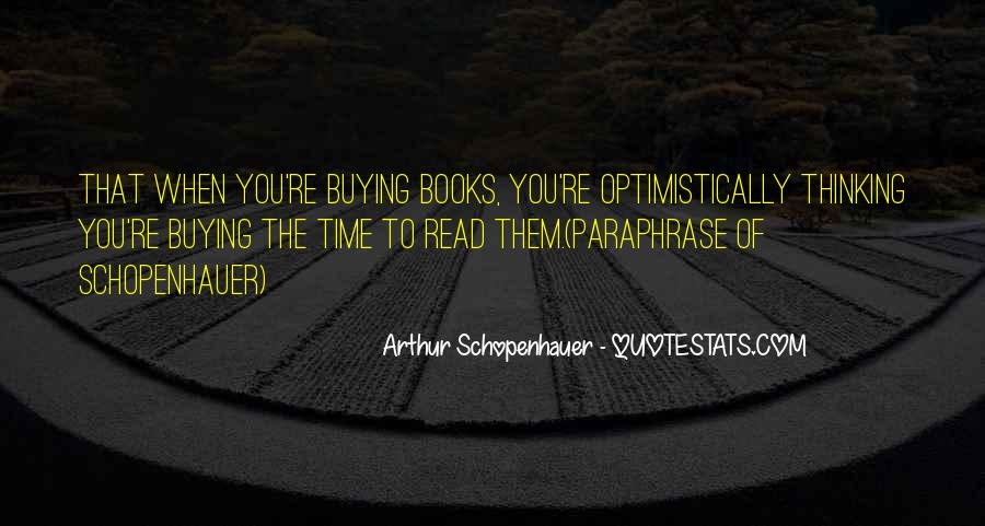 Quotes About Reading Reading #13435