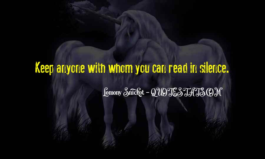 Quotes About Reading Reading #14055