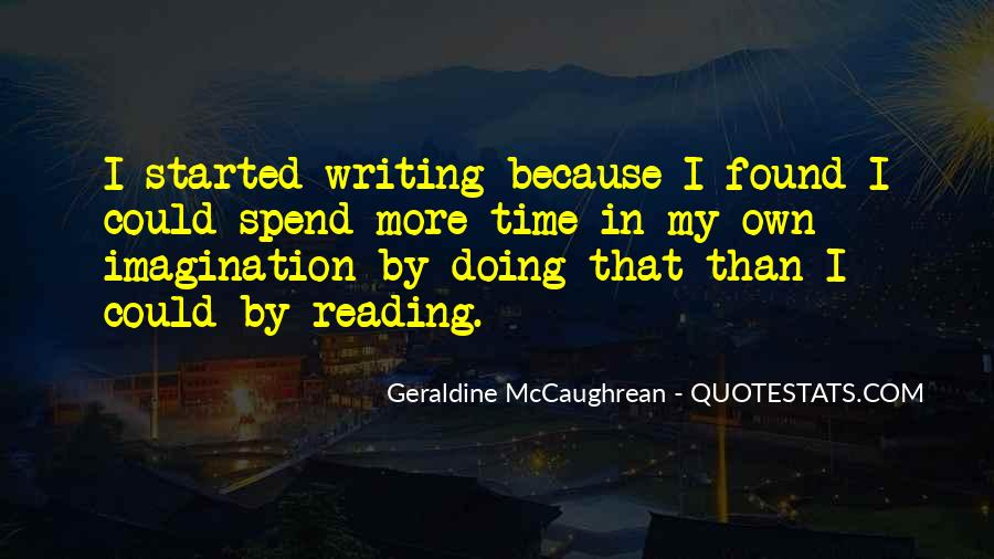 Quotes About Reading Reading #14195