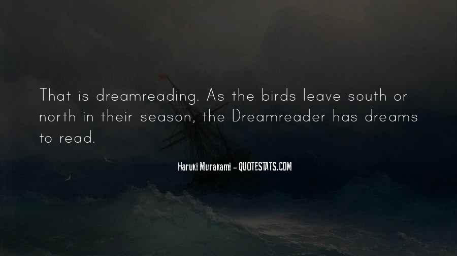 Quotes About Reading Reading #14492