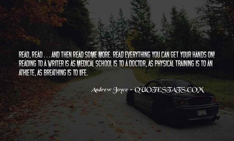 Quotes About Reading Reading #15178