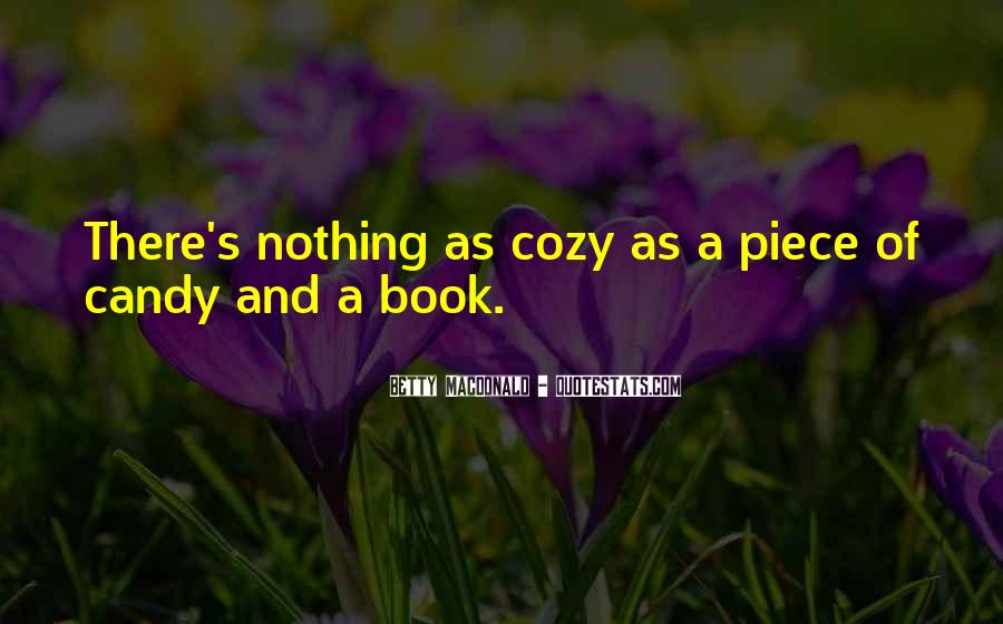 Quotes About Reading Reading #15189
