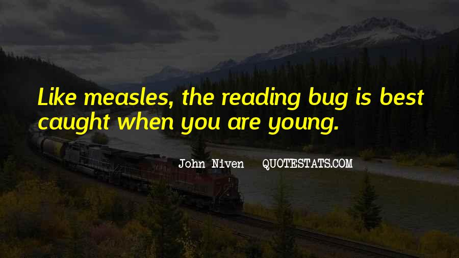 Quotes About Reading Reading #1545