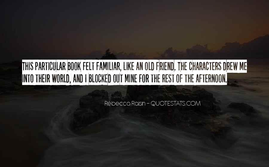 Quotes About Reading Reading #15526