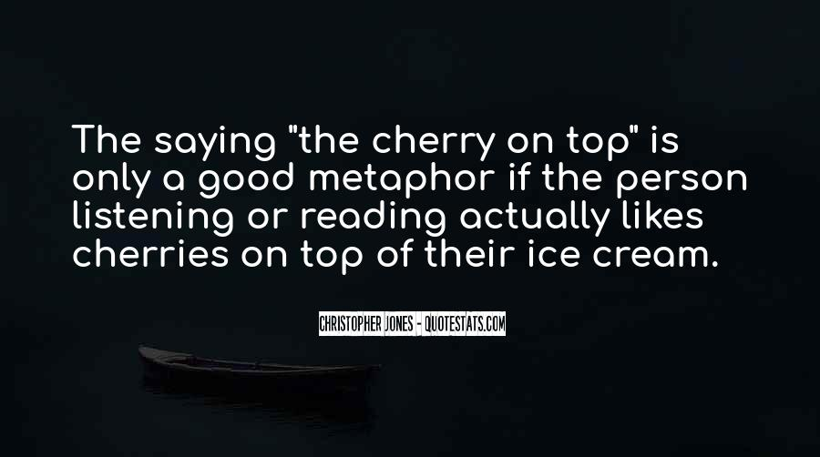 Quotes About Reading Reading #16348