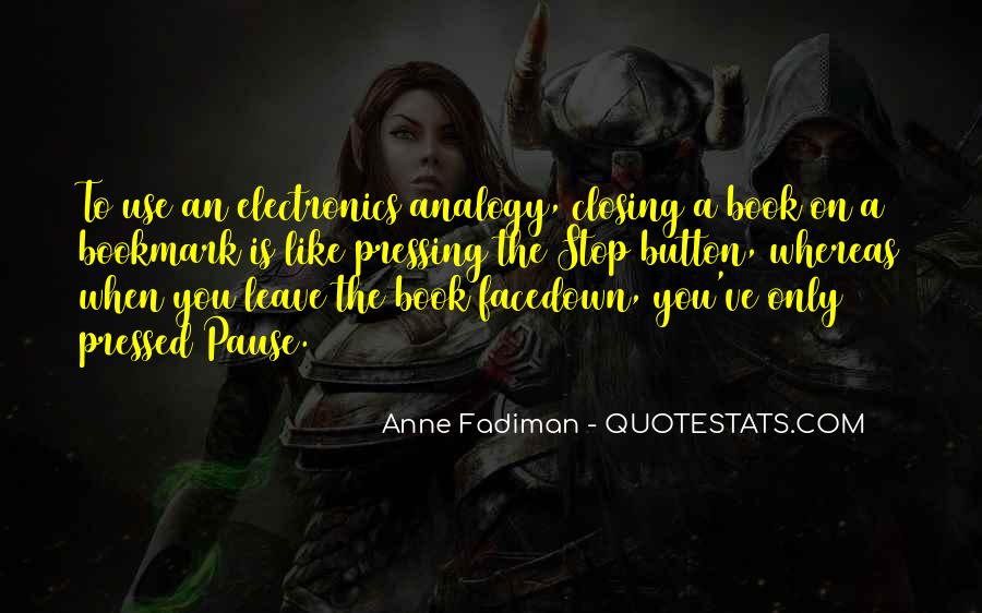 Quotes About Reading Reading #18135