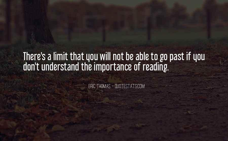 Quotes About Reading Reading #220