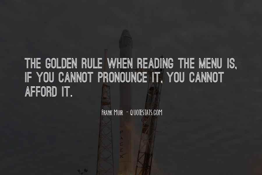 Quotes About Reading Reading #2512