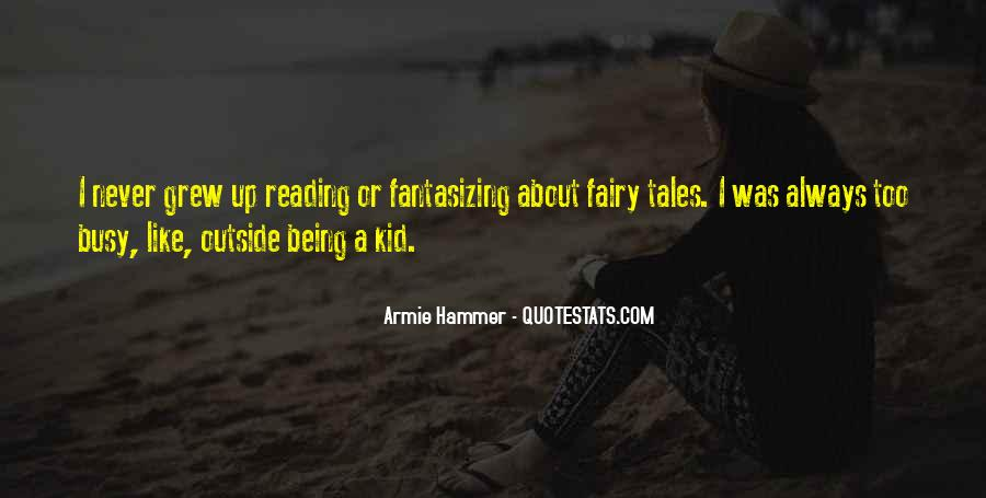 Quotes About Reading Reading #3653