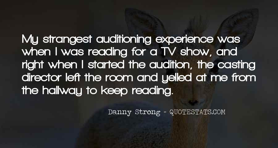 Quotes About Reading Reading #4210