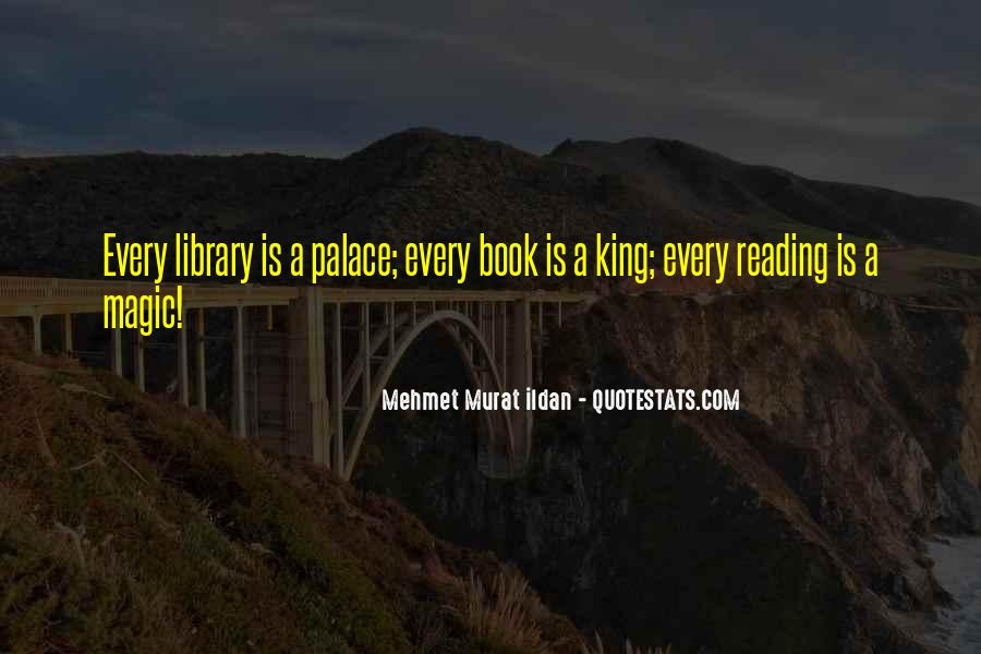 Quotes About Reading Reading #7245