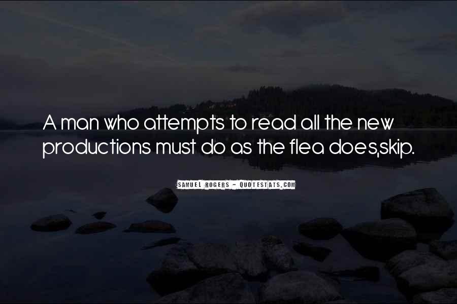 Quotes About Reading Reading #7378
