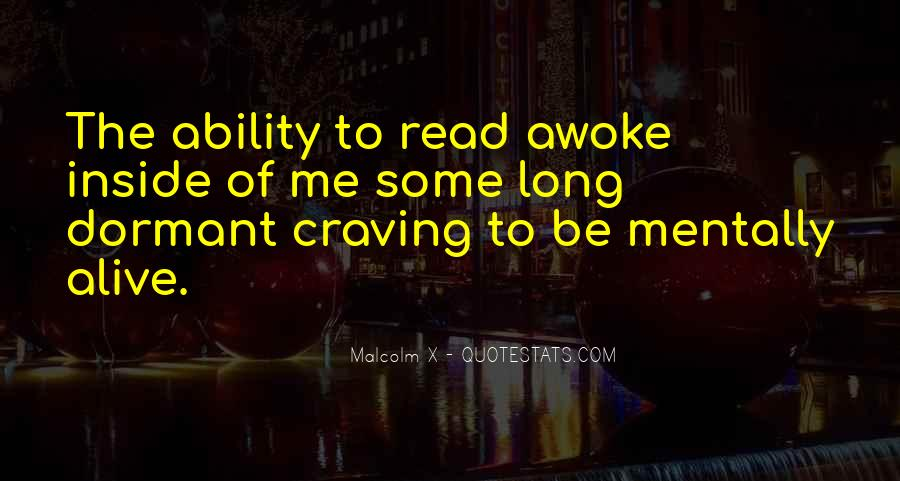 Quotes About Reading Reading #8235