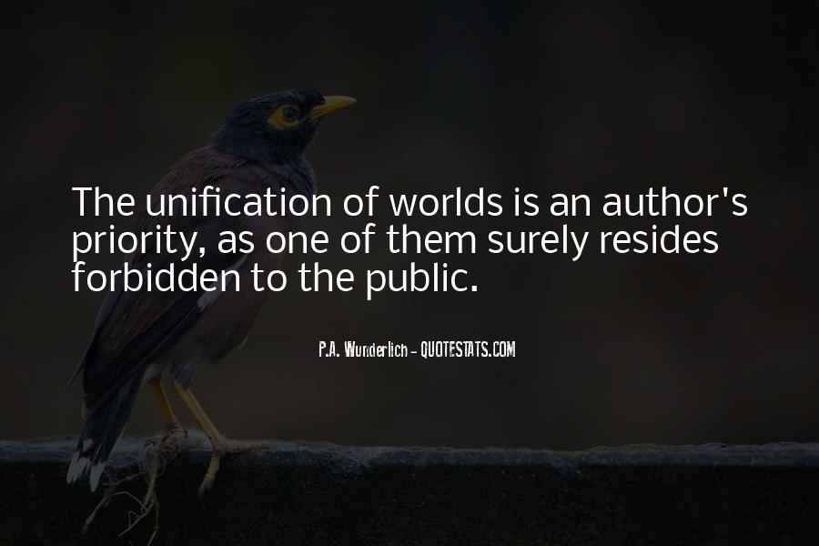 Quotes About Reading Reading #9074