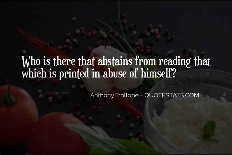 Quotes About Reading Reading #9758