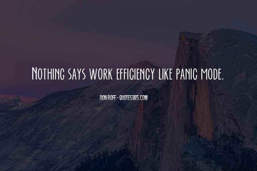 Quotes About Procrastinating #1058427