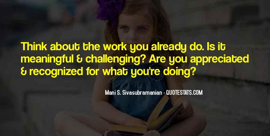 Quotes About Procrastinating #1312182