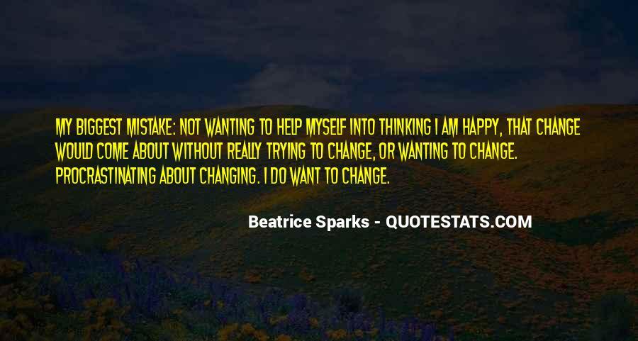 Quotes About Procrastinating #1394732