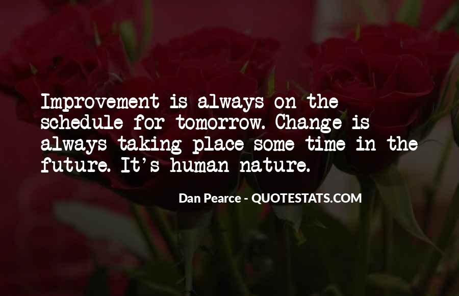 Quotes About Procrastinating #1674593