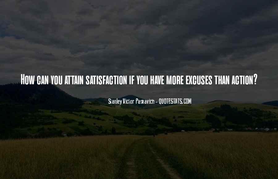 Quotes About Procrastinating #814189