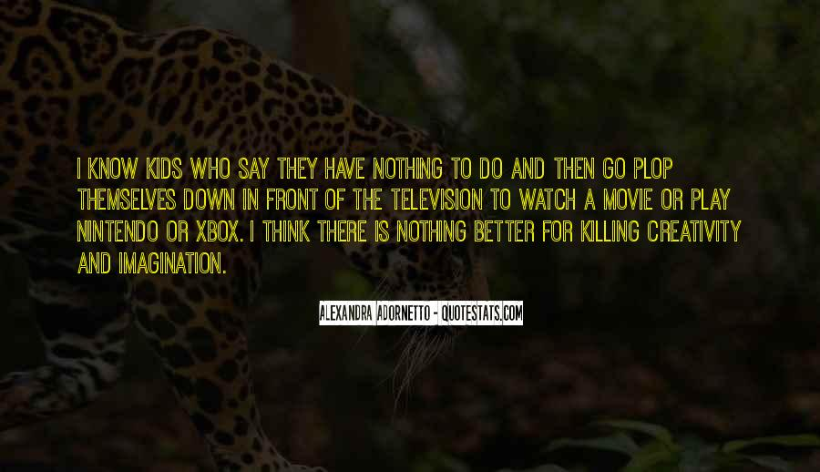 Quotes About Xbox #1073987