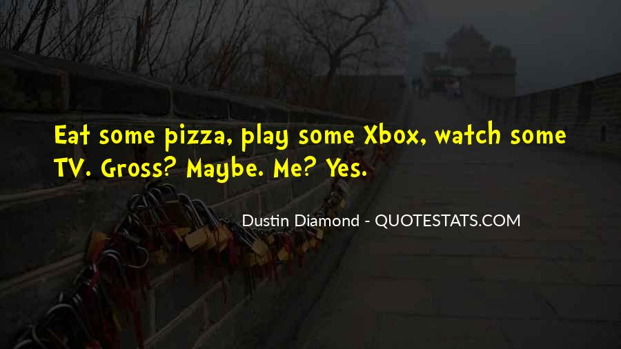 Quotes About Xbox #1086247