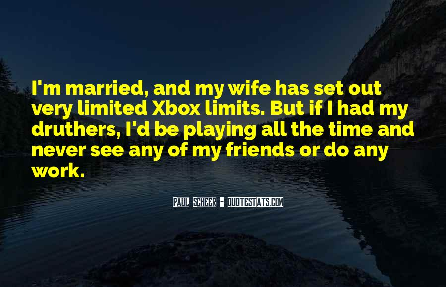 Quotes About Xbox #1745717
