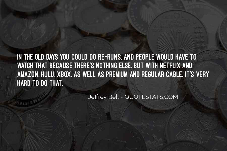 Quotes About Xbox #374822