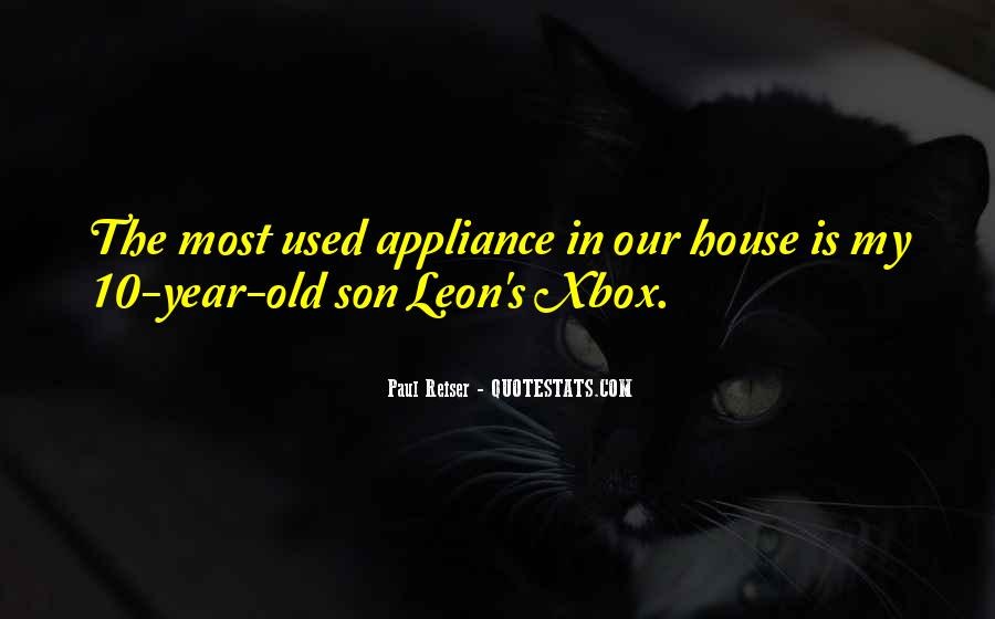 Quotes About Xbox #873469