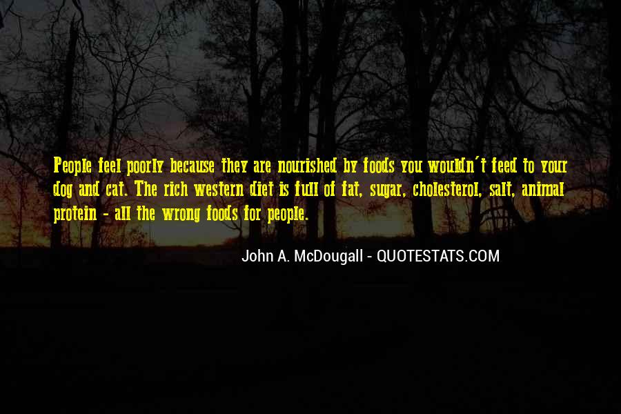 Quotes About Cholesterol #1521745
