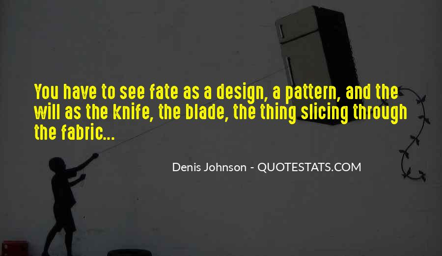 Quotes About Slicing #1411655
