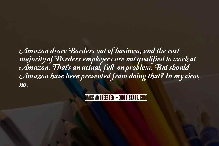 Quotes About Problem Employees #1597111