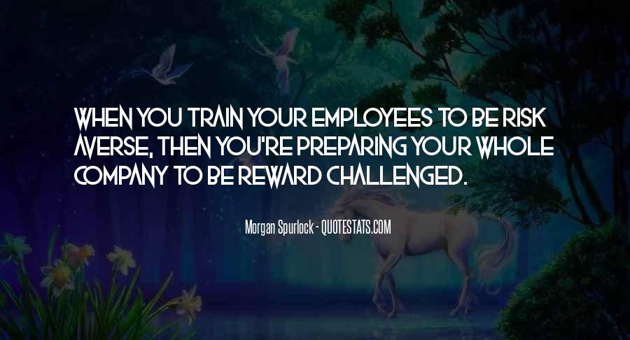Quotes About Employees Motivation #459000