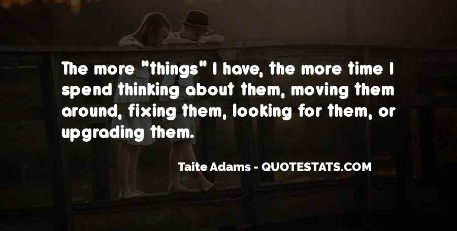 Quotes About Upgrading From Your Ex #1139706