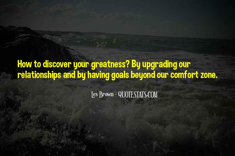 Quotes About Upgrading From Your Ex #1319011