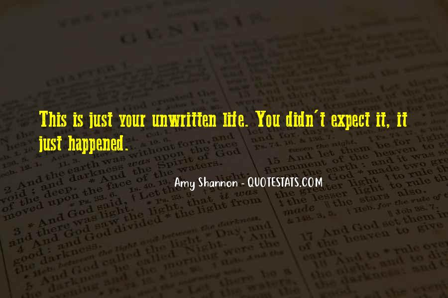 Quotes About Upgrading From Your Ex #1368555