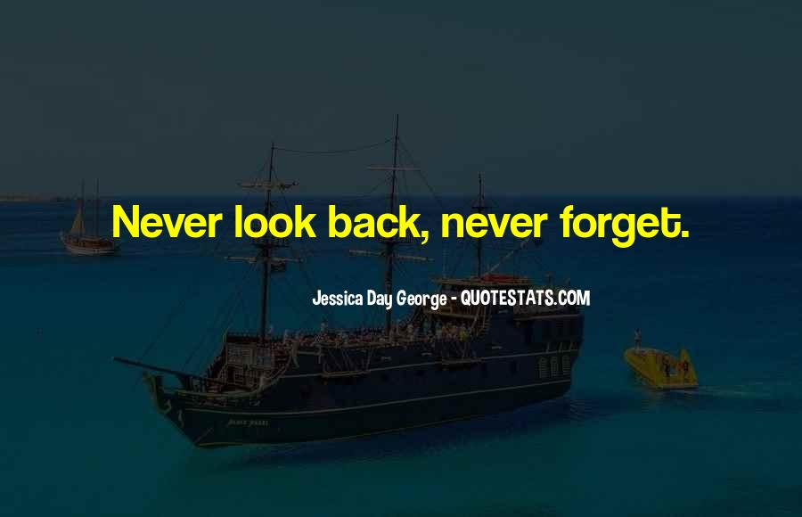 Quotes About Upgrading From Your Ex #351929