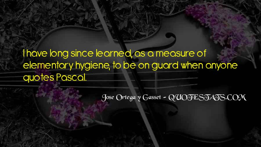 Quotes About Having Guard Up #14550