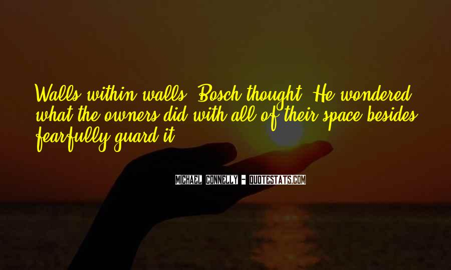 Quotes About Having Guard Up #1626